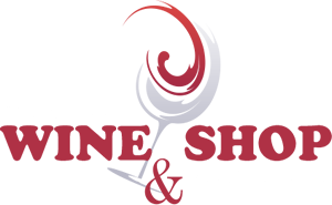 Alta Sierra Wine Shop Logo